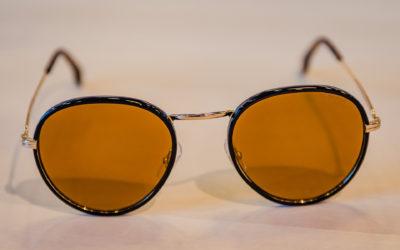 Craquez pour des lunettes de soleil à Sarrebourg