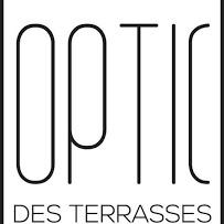 Optic des Terrasses